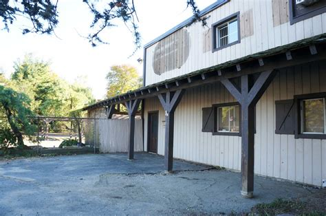 fairfield garden center freddy s landscaping owner buys former site of fairfield