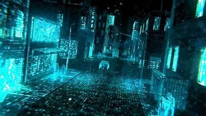 Binary Code Wallpapers Hacker Hacking Hack Computer