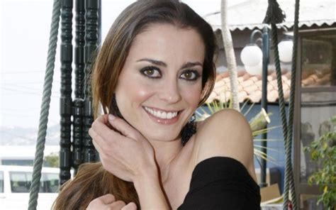 1,369 likes · 14 talking about this. Patrícia Tavares - Atriz arrepende-se da mentira e tenta ...