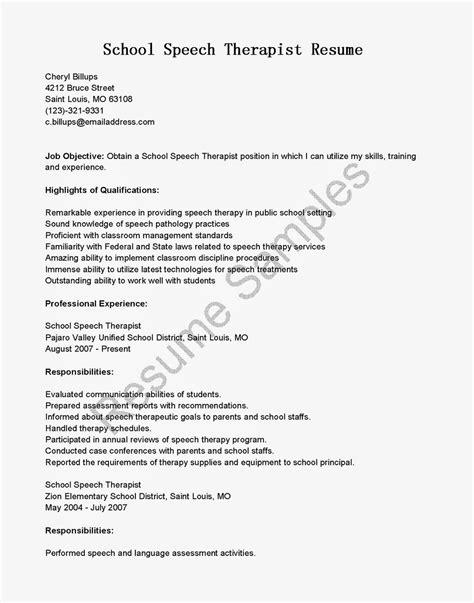 cover letter settlement worker sle resume resume daily