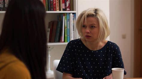 Viņas melo labāk (2013)   TV3 Play
