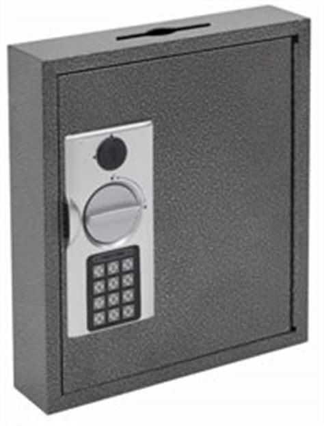 fireking 174 hercules keys security storage cabinet with