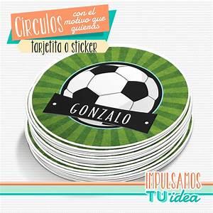 Fútbol Topper fútbol para imprimir