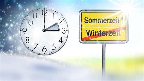 In deutschland wurde die sommerzeit am 30. 28 Best Pictures Wann Wird Die Uhr Auf Sommerzeit ...