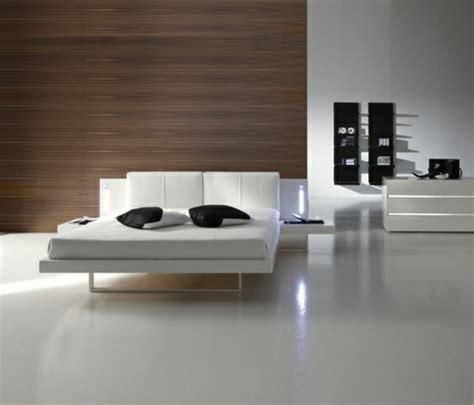 ideen schlafzimmer mann schlicht 35 schlafzimmer design ideen