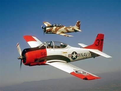 28 Plane Airplanes Aircraft Airplane Ship Planes