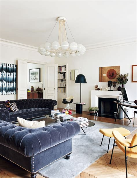 Paris Apartment By Sandra Benhamou. Machine Washable Rugs For Living Room. Drapery Ideas Living Room. How To Decorate Small Living Room. Combined Living Room Dining Room. Best Colours For Living Room. Green Sofas Living Rooms. Orange Living Room Rugs. Living Room Furniture Manufacturers