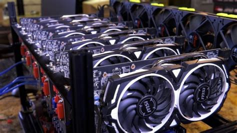 crypto miners unimpressed  govt incentives financial