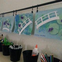 sweet pea christian daycare amp preschool preschools 100 | ls