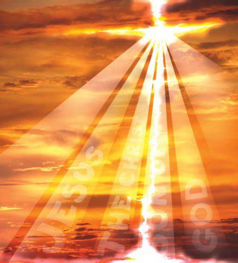 jesus light of the world trassubgoma wallpaper jesus