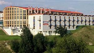 Hotel In Stettin : hotel panorama stettin 3 hrs sterne hotel bei hrs mit gratis leistungen ~ Watch28wear.com Haus und Dekorationen