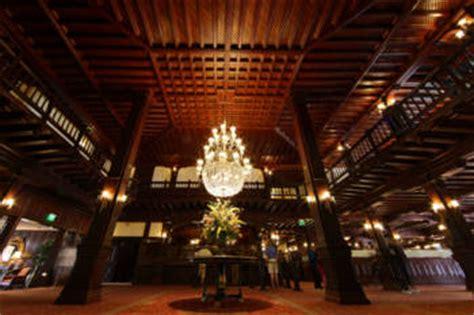 hotel del coronado interior  wayne moran