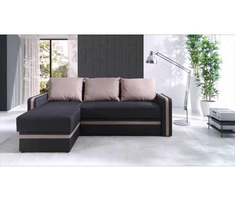 Dīvāns Euforia Duo