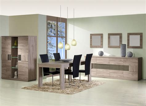 chaise salle a manger fly meuble de salle manger moderne 2017 avec chaises de salle