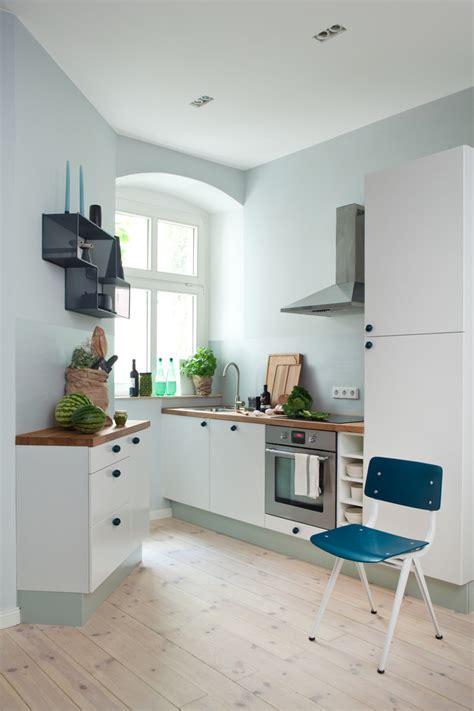cute mini kitchen units