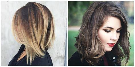 long bob hairstyles   options  tips