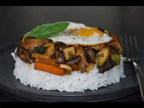 foodies recette cuisine aigre doux poisson by mauritian foodies mp3