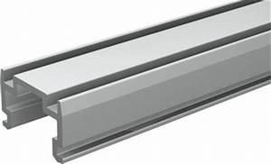 rail pour porte pliante 150 m cuisinesrngementsbains With rail pour porte pliante