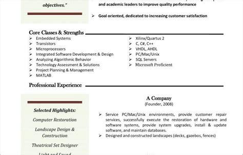 resume builder canada free resume builder canada resume resume
