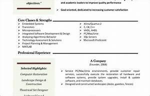 free resume builder canada download resume resume With free resume builder and free download