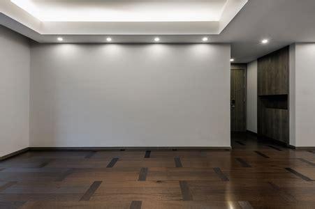 how to install recessed lighting doityourself com