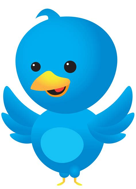 bird graphic cliparts co