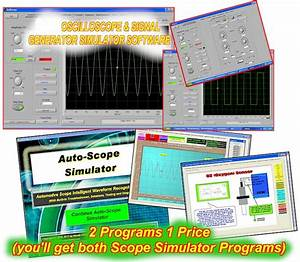 Best Automotive Wiring Diagram Software