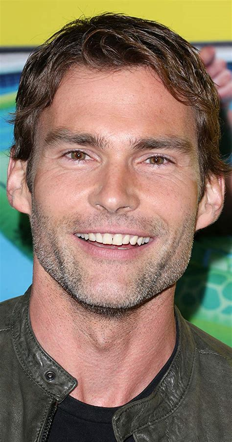 seann william scott tv shows seann william scott imdb