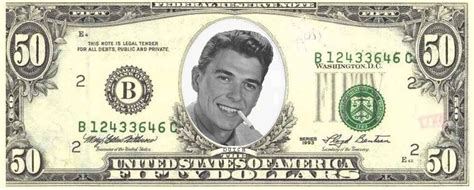 Library of fifty dollar bill jpg freeuse library png files ...