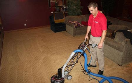 Best Carpet Cleaning Service Phoenix  Momentum Carpet