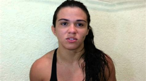 claudinha gadelha fala sobre o le brants youtube