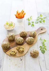 Farine De Lin Recette : mini muffins au curry et comt sans gluten recettes de cuisine biod lices ~ Medecine-chirurgie-esthetiques.com Avis de Voitures
