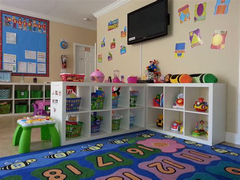 Home Daycare Design Ideas by Home Daycare Ideas The Place Preschool Palm Springs