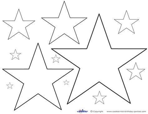 vorlagen sterne vorlage ausschneiden bastelideen weihnachten sterne und basteln