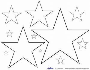 Sterne Ausschneiden Vorlage : stern vorlage ausschneiden weihnachten basteln vorlagen bastelvorlagen weihnachten und sterne ~ A.2002-acura-tl-radio.info Haus und Dekorationen