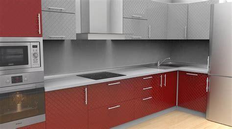 kitchen cabinet planner галерея prodboard 3695