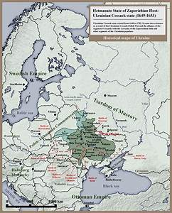 Ukrainian history and nationalism | Phil Ebersole's Blog