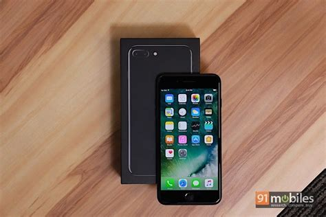 apple iphone price apple iphone 5s price in india specifications features 2291