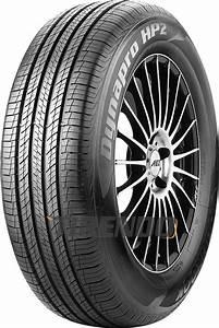 Pneu Tiguan 235 55 R17 : hankook dynapro hp2 ra33 235 55 r17 99 v sbl pneu t pas cher ~ Dallasstarsshop.com Idées de Décoration