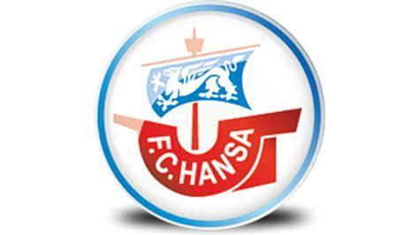 Das drittligaspiel zwischen hansa rostock und dem halleschen fc kann am samstag vor 777 fans stattfinden. 38.350 Euro Geldstrafe für Hansa Rostock :: DFB ...