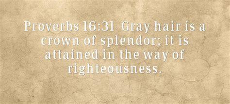 top  bible verses   age   elderly jada pryor