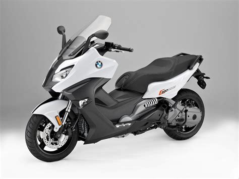Bmw C 650 Sport Hd Photo by The Magnificent 2016 Bmw C650 Sport Review
