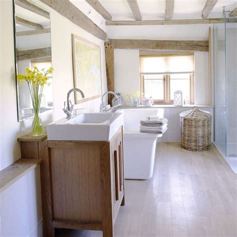 provincial bathroom ideas white country bathroom country bathroom ideas