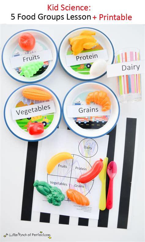 44 best unit ideas nutrition images on free 623   b306a8d2a0ed7226858332cfdb0e4e83 kids websites great websites
