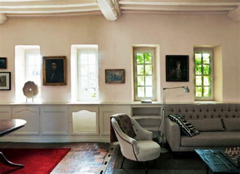 living room missoula mt  images taupe walls