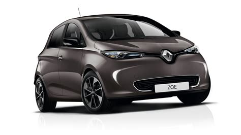 renault zoe zoe electric renault uk