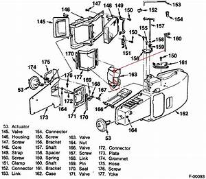 1987 Silverado Wiring Diagram 1987 Monte Carlo Ss Wiring Diagram Wiring Diagram