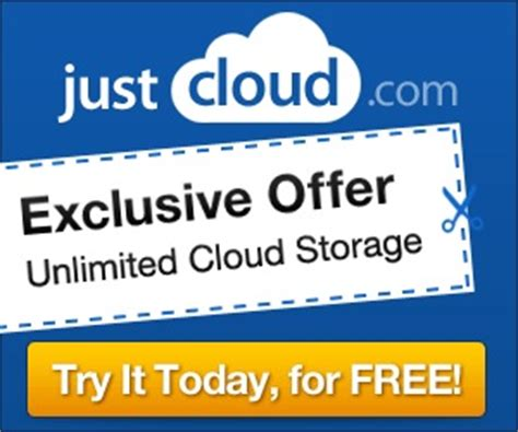 Free Unlimited Cloud Storage. Lower Student Loan Interest Rates. Lebonheur Hospital Memphis Pet Sitter Denver. Backup Software Windows Server 2003. Stars With Hair Transplants Lowes Visa Login. Chapter 11 Bankruptcy Rules Tc100 Time Clock. How To Use Windows Remote Desktop. Donor Database Software Reviews. Uploading Videos To You Tube