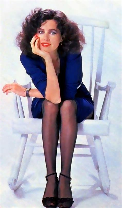 beautiful dayle haddon eclectic images ideas