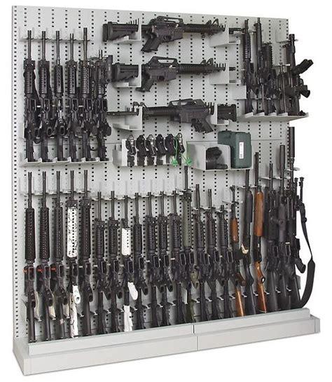 wall gun rack 1000 images about gun rack on